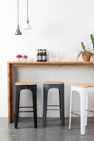 Esszimmer St Le Und Tisch Gebraucht Die Besten 25 Küche Must Haves Ideen Auf Pinterest Kaffee