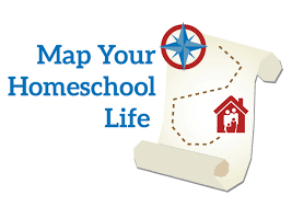 Orem Utah Map by Map Your Homeschool Life Bootcamp U2013 Mentoryourkids