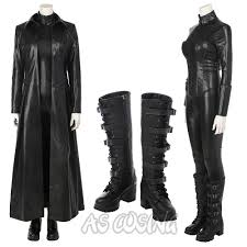 underworld costume ebay