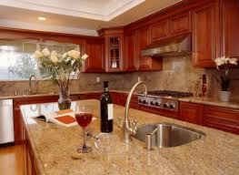 ikea kitchen islands with breakfast bar awesome ikea kitchen islands my home design journey