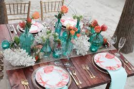 table and chair rentals orlando paradise cove mermaid styled shoot a chair affair inc