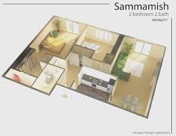 2 bedroom duplex plans bedroom amazing 1 bedroom duplex images home design creative