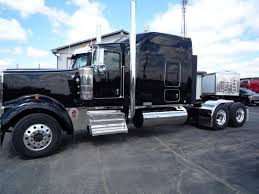 kenworth w900 specs equipment resource group new trucks 2018 kenworth truck and