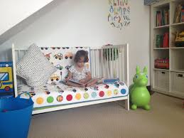 baby crib mattress ikea enchanting baby bedroom furniture sets
