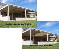 Waterproof Pergola Covers by Waterproof Pergola Roof Waterproof Patio Cover Into An Open