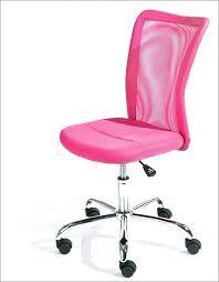 bureau junior ikea chaise fly chaiseschaise de bureau chaise de bureau