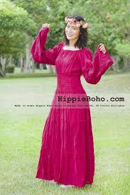 no 163 xs 5x crimson red plus size women u0027s clothing bohemian