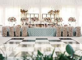 table rentals pittsburgh mosaic inc event rentals pittsburgh pa weddingwire