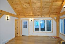 our display home for sale vogt building construction quality