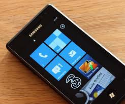 small android phones small windows phone 7 only brings in 0 9 the pageviews of