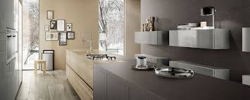Kitchen And Bathroom Design Dolce Vita Kitchen Bathroom Designs Contemporary Modern Classical