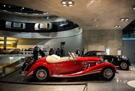 mercedes museum stuttgart interior bonhams u0027 mercedes benz auction stars from the history of the