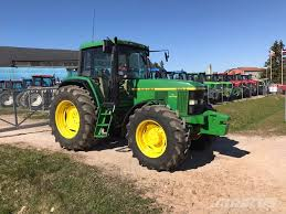 john deere usa the best deer 2017