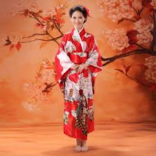 16 best chinese kimono images on pinterest geishas chinese