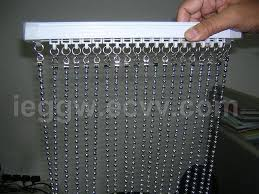 Fireplace Chain Screens - 72 best chain curtain images on pinterest curtains ball chain
