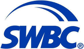 first light customer service first light fcu selects swbc s call center services