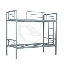 Iron Frame Beds by Metal Frame Bunk Beds Metal Frame Bunk Beds Suppliers And