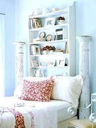 twin xl bookcase headboard twin xl headboard plush tan tufted twin twin xl headboard