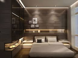 50 small bedroom ideas 2017 bedroom design for small space part1