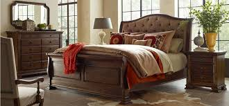 Bedroom Furniture Ta Fl Bedroom Furniture Ta St Petersburg Orlando Ormond