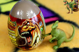 chocolate dinosaur egg kinder chocolate dinosaur collection egg dino planet
