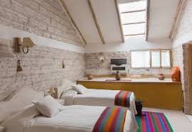 where to stay at the salar de uyuni uyuni guide