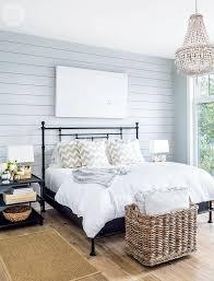 best 25 light blue bedrooms ideas on pinterest light light blue bedroom ideas internetunblock us internetunblock us