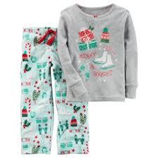 s pajamas kohl s