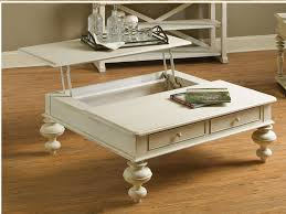 Paula Deen Bedroom Furniture Collection Steel Magnolia by Furniture Paula Deen Utility Cabinet Paula Deen Furniture