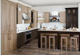 cabinets in resurgence at kbis ibs show woodworking network