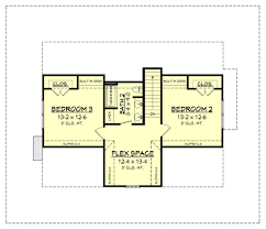 perkins lane house plan country houses