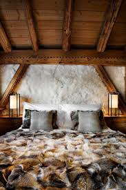 148 best houses chalets images on pinterest chalet design