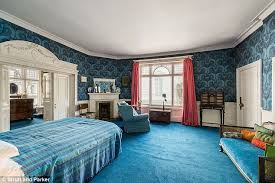 2 Bedroom Wendy House For Sale Mansion That Inspired Jm Barrie U0027s Peter Pan On Sale For 7million