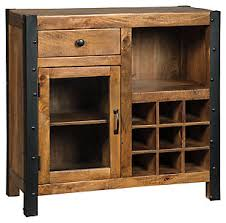 dining room buffets dining room storage buffets servers ashley furniture homestore