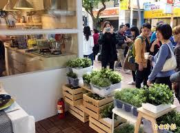 騅ier ikea cuisine 中市府與ikea展出 共好社宅 魅力 生活 自由時報電子報