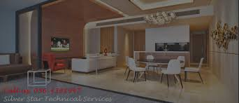 home interior design companies in dubai maintenance companies in dubai handyman services 056 4341947