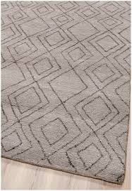 Cheap Area Rugs 5x8 Rugs 6x9 Rug Outdoor Rug 6x9 Cheap Area Rugs 6x9