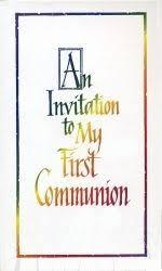 konfirmationssprüche modern de 25 bedste idéer inden for einladung kommunion text på
