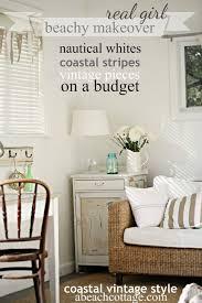 beach house decorating ideas on a budget cofisem co