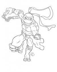 7 turtles images drawings drawing