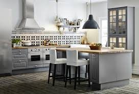 Kitchen Renovation Costs by What Is The Cost Of A Kitchen Renovation Hipages Com Au