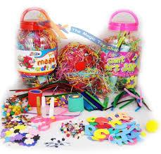 childrens bead sets ebay