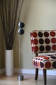 40 best speakers amplifiers u0026 stands images on pinterest