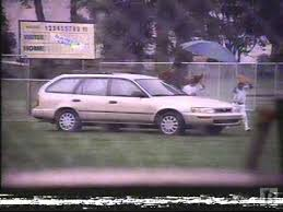 toyota corolla commercial 18 best 1998 corolla toyota beige images on toyota