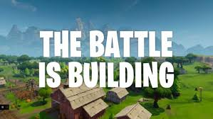 pubg vs fortnite pubg vs fortnite news battle royale contest intensifies as