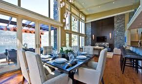 fancy dining room unique dining room table designs