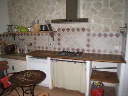fabriquer sa cuisine cuisine fabriquer une cuisine en siporex fabriquer une cuisine or