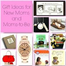 best gifts for expecting best gifts for to be best gifts ideas on mothers day gifts