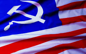 Russian Flag With Hammer And Sickle Hammer And Sickle Wallpaper 25 Images Pictures Download