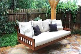 Patio Chairs On Sale Deck Furniture Sale Bosli Club
